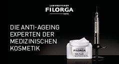 Große Auswahl an Filorga bei Flaconi