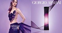 Große Auswahl an Giorgio Armani bei Flaconi