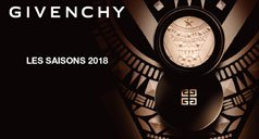 Große Auswahl an Givenchy bei Flaconi