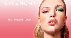Givenchy Neuheiten