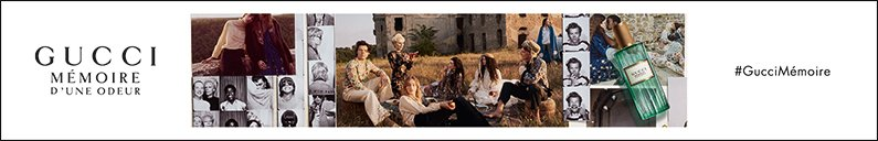 Große Auswahl an Gucci bei Flaconi