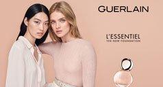 Große Auswahl an Guerlain bei Flaconi