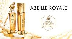 Abeille Royale Produkte