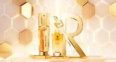 Guerlain Abeille Royale Produkte