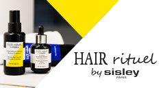 Große Auswahl an Hair Ritual by Sisley bei Flaconi