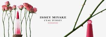 Große Auswahl an Issey Miyake Damenparfum bei Flaconi