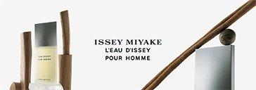 Flakon von Issey Miyake L'Eau d'Issey Pour Homme