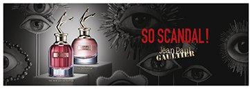 Große Auswahl an Jean Paul Gaultier Damenparfum bei Flaconi