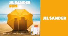 Große Auswahl an Jil Sander Jil bei Flaconi