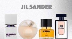 Große Auswahl an Jil Sander Sun & Sun Men bei Flaconi
