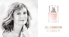 Große Auswahl an Jil Sander Ultrasense bei Flaconi