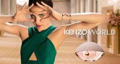 Große Auswahl an Kenzo bei Flaconi