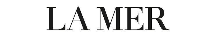LA MER Logo