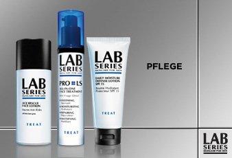 Lab Series for Men Gesichtspflege Produkte