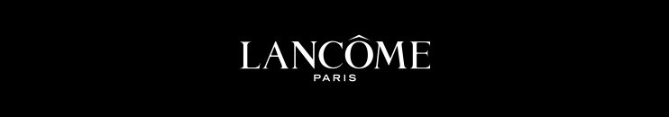 Lancôme - Jetzt entdecken!