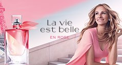 Große Auswahl an Lancôme bei Flaconi
