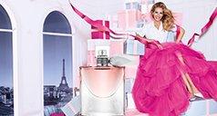 Lancôme Parfum