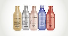 Haarpflege Produkte von L