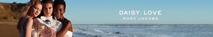 Marc Jacobs Daisy Love - Jetzt entdecken!