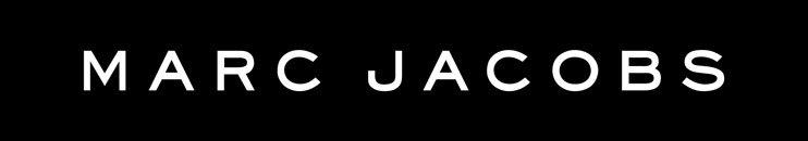 Marc Jacobs - Jetzt entdecken!
