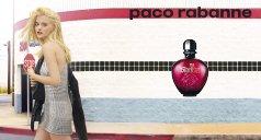 Große Auswahl an Paco Rabanne bei Flaconi