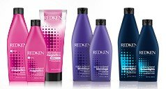 Redken Color Extend Produkte