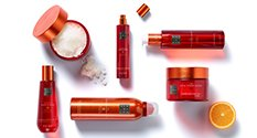 Produkte von Rituals The Ritual of Happy Buddah
