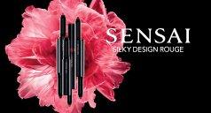 Große Auswahl an Sensai Make-up bei Flaconi