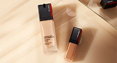 Shiseido Foundation