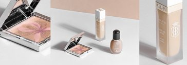 Make-up Produkte von Sisley