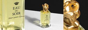 Parfum von Sisley