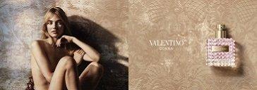 Große Auswahl an Valentino bei Flaconi
