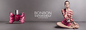 Große Auswahl an Viktor & Rolf bei Flaconi