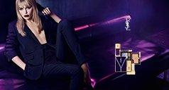 Große Auswahl an Yves Saint Laurent bei Flaconi