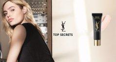 Yves Saint Laurent Gesichtspflege