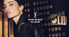 Yves Saint Laurent Teint