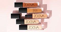 ZOEVA Gesichts Make-up
