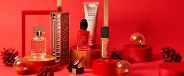 Weihnachten Geschenkideen für Frauen