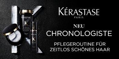 Kérastase Chronologiste Produkte