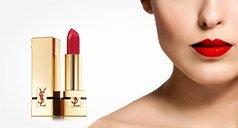 Große Auswahl an Lippen Make-up bei Flaconi