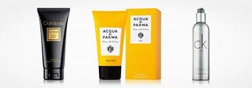 Große Auswahl an Parfümierte Körperpflege bei Flaconi
