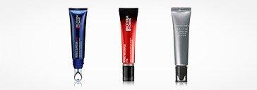 Große Auswahl an Augenpflege bei Flaconi