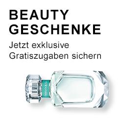 Beauty Geschenke - Jetzt entdecken!