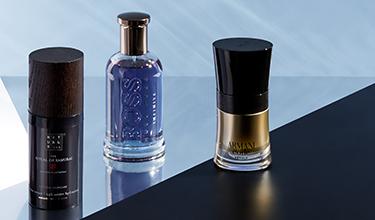 Parfum Online Kaufen Bei Flaconi