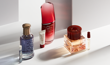 8626891195fe6a Parfum online kaufen bei FLACONI