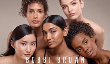 a4ba720bf7d10a Make-up online kaufen | Aktuelle Make-up Trends bei FLACONI