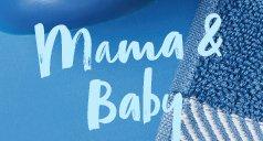 Große Auswahl an Mama und Baby Pflege bei Flaconi
