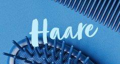 Große Auswahl an Drogerie Haarpflege bei Flaconi