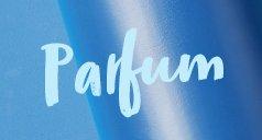 Drogerie Parfum bei Flaconi