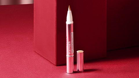 L'Oréal Paris – Perfect Match Augenpflege-Concealer